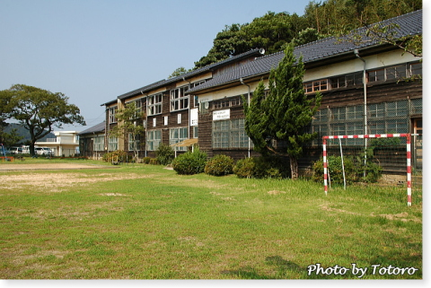 maruyama003.jpg