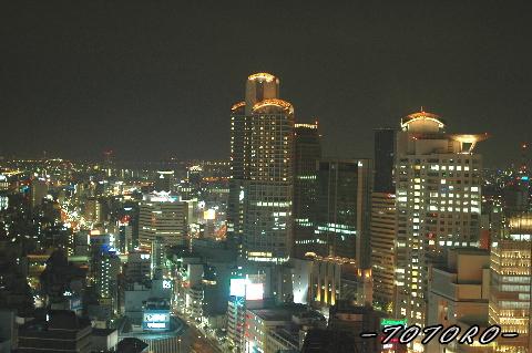 oosaka-y001.jpg