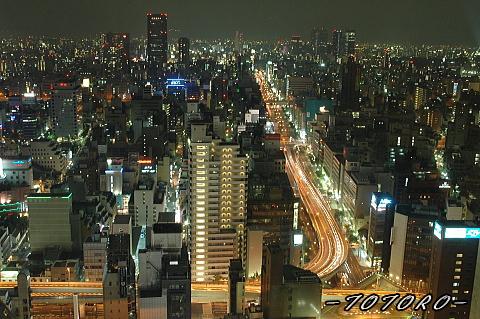 oosaka-y002.jpg