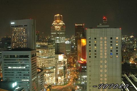 oosaka-y004.jpg