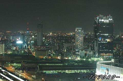 oosaka-y005.jpg