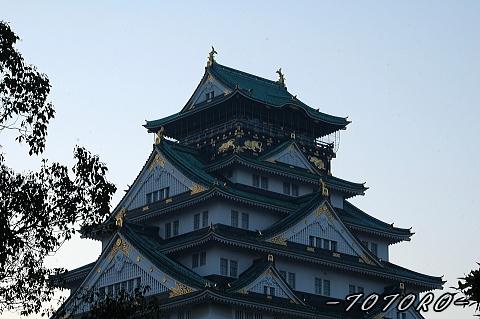 oosakazyou01-002.jpg