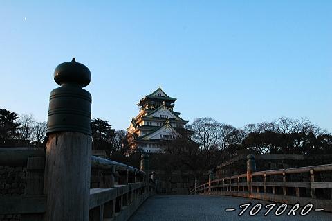 oosakazyou01-009.jpg