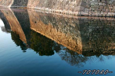 oosakazyou01-012.jpg