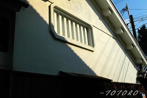 oouda2-006.jpg