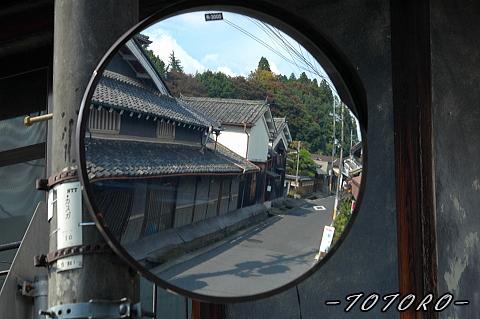 oouda2-025.jpg