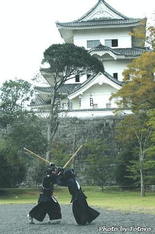 uenozyou006.jpg