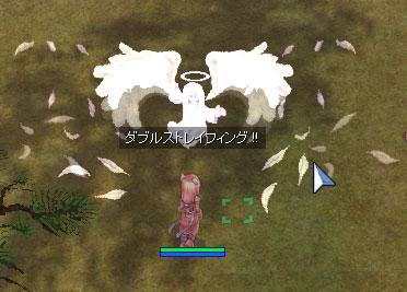 chikichikinya_1.jpg