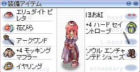 lod_2.jpg