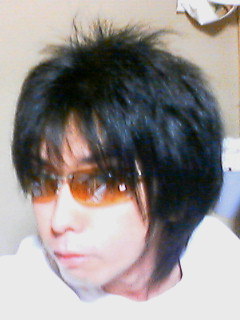 20050606215702.jpg
