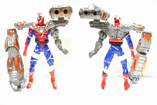 cyborgspider.jpg