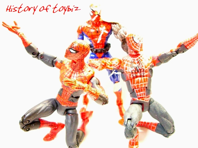 cyborgspider10.jpg