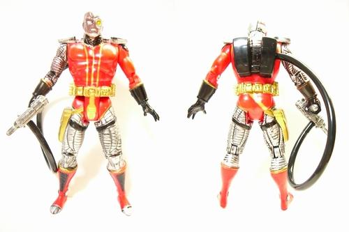cyborgspider11.jpg