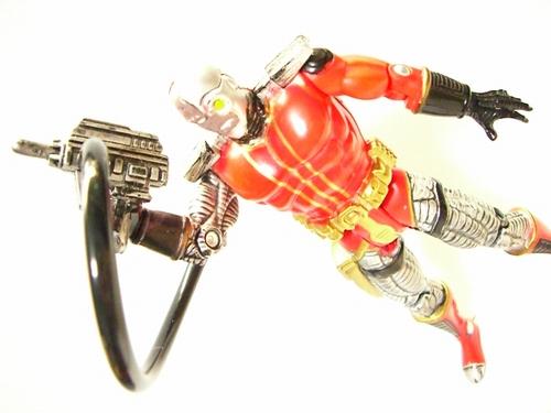 cyborgspider12.jpg