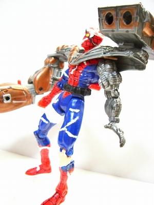 cyborgspider4.jpg