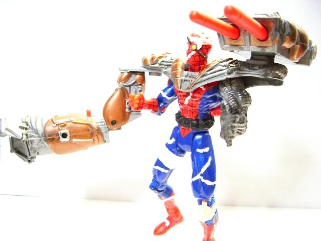 cyborgspider5.jpg