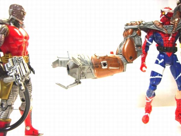 cyborgspider6.jpg