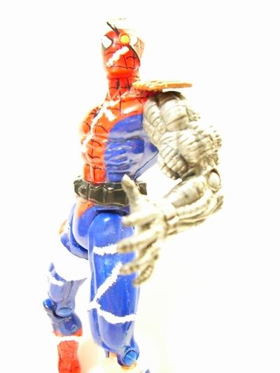 cyborgspider7.jpg