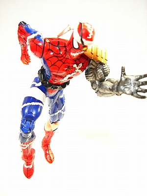 cyborgspider8.jpg
