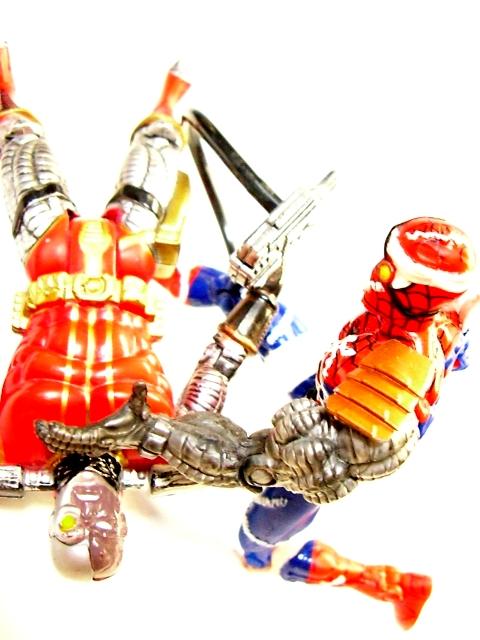 cyborgspider9.jpg