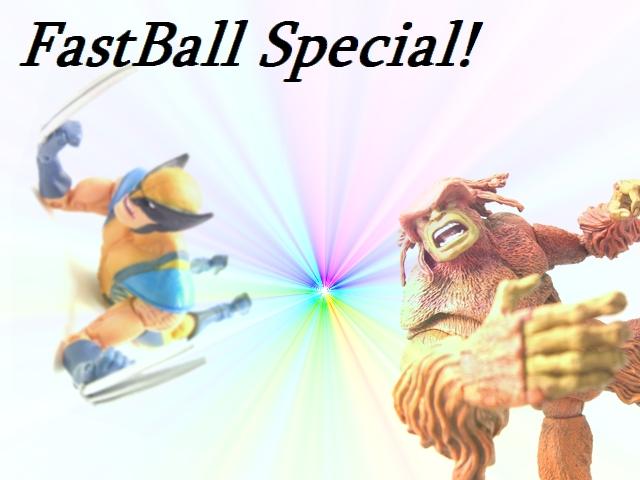 fastballnise.jpg
