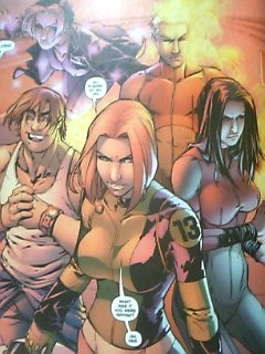gen13newsecond5.jpg