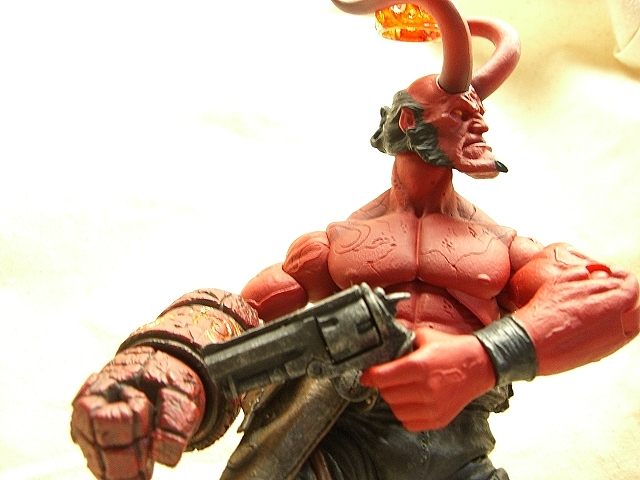 hellboy14.jpg