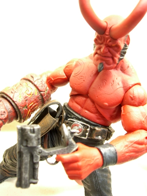 hellboy15.jpg