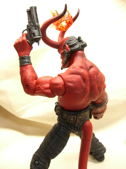 hellboy17.jpg