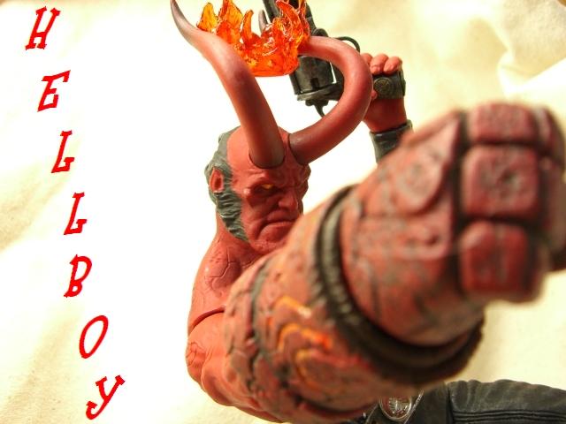 hellboy20.jpg