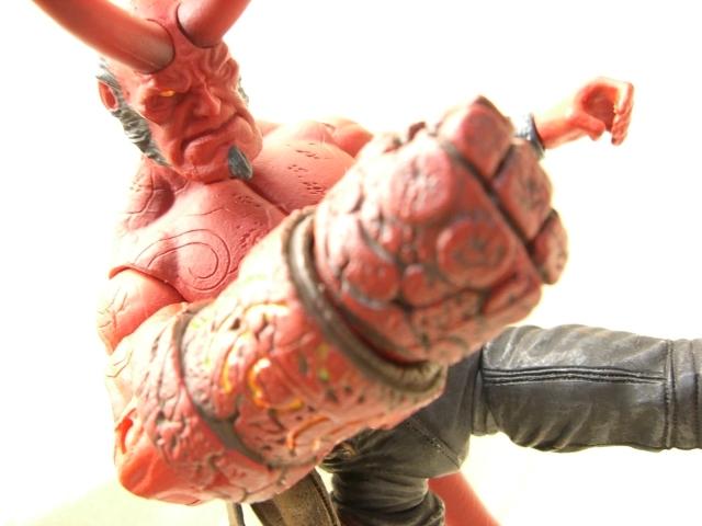 hellboy4.jpg