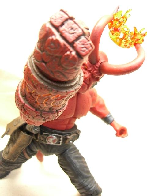 hellboy5.jpg