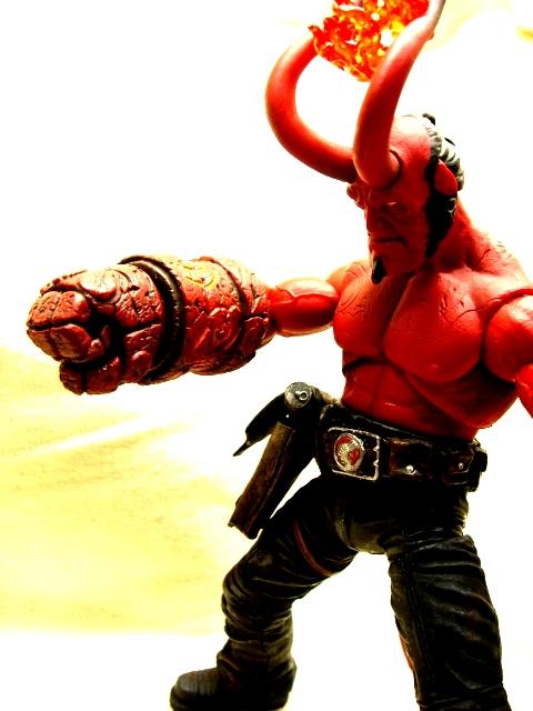 hellboy6.jpg