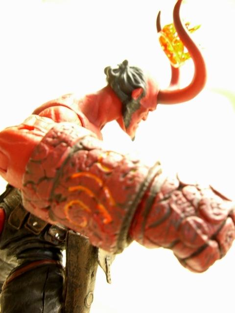 hellboy9.jpg