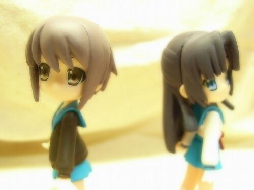 nagatofigyumateharuhi10.jpg