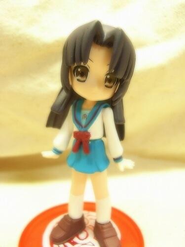 nagatofigyumateharuhi12.jpg