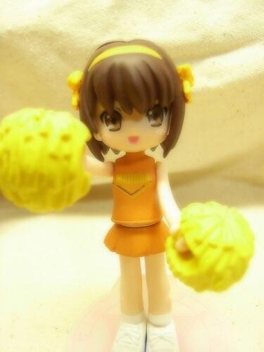 nagatofigyumateharuhi14.jpg
