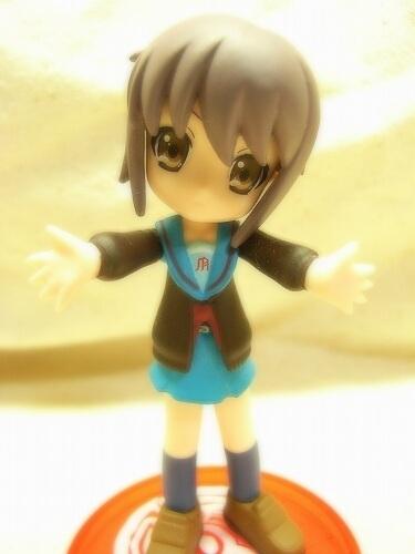 nagatofigyumateharuhi2.jpg