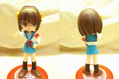 nagatofigyumateharuhi3.jpg