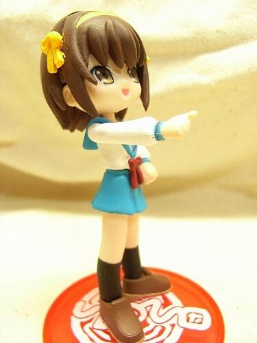 nagatofigyumateharuhi4.jpg