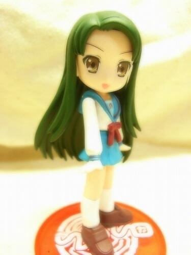 nagatofigyumateharuhi7.jpg