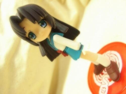 nagatofigyumateharuhi9.jpg