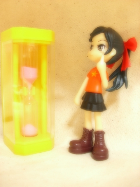 pinkydaigoki22.jpg