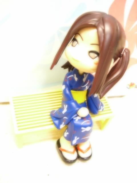 pinkyyukatasuwari2.jpg
