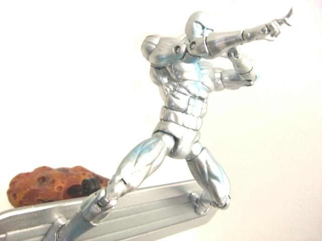 silversurfer11.jpg