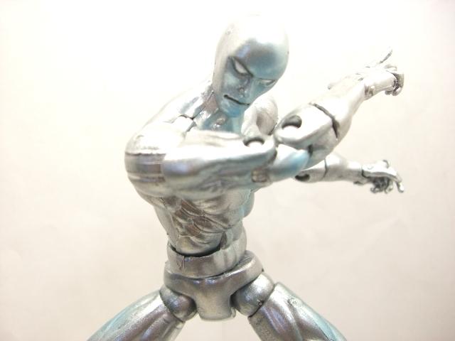 silversurfer14.jpg