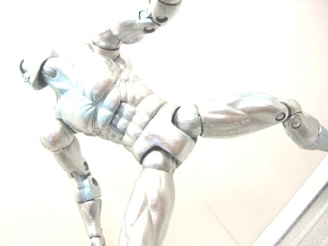 silversurfer15.jpg
