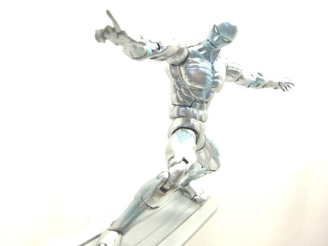silversurfer17.jpg