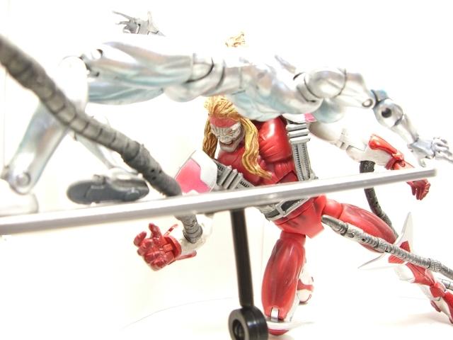 silversurfer18.jpg