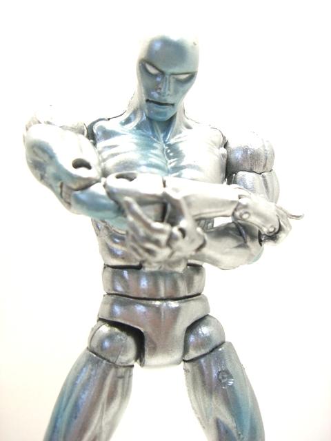 silversurfer2.jpg